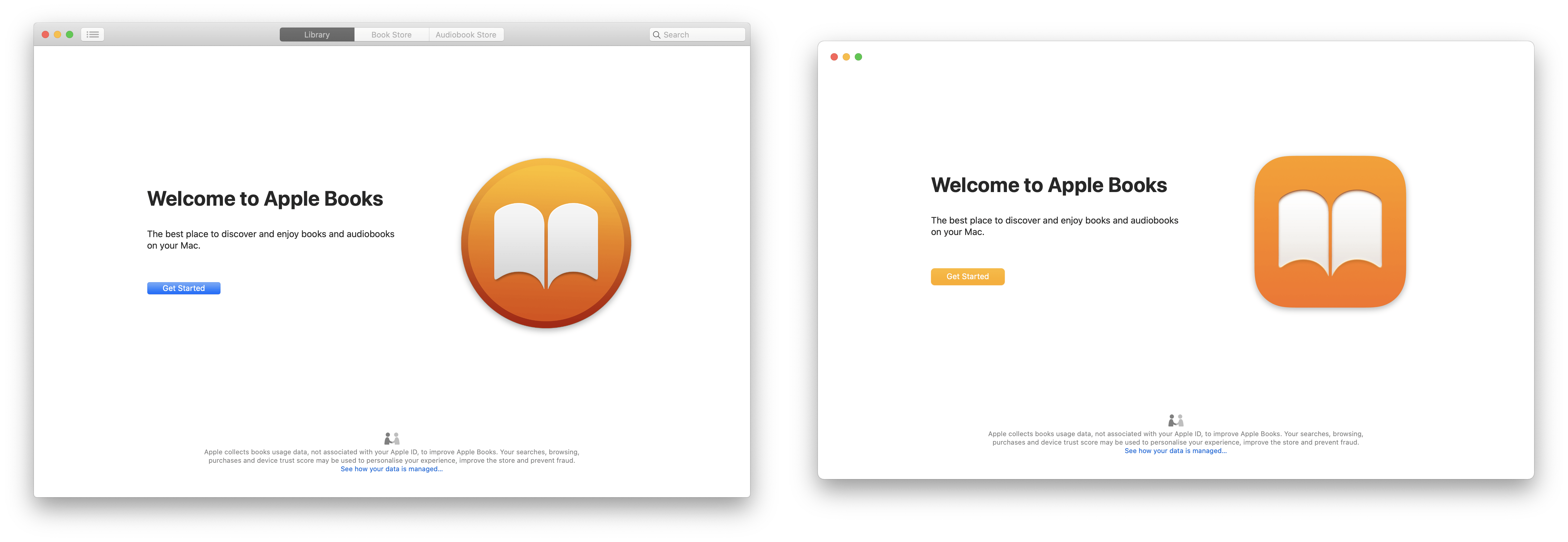 apple-books-first-launch-macos-catalina-big-sur-comparison